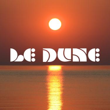 """Villaggio Turistico """"Le Dune"""""""